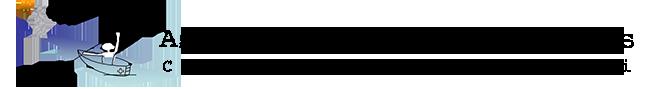 Logo Amigos del Cayapas