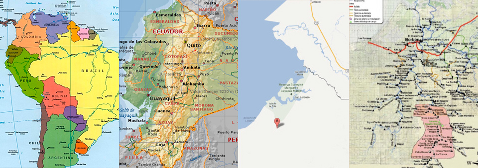 mapas-cayapas