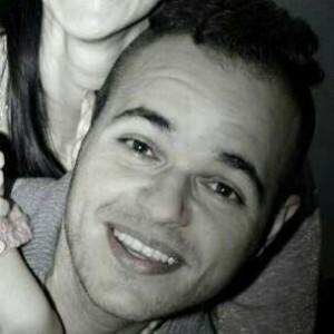 Santiago (2)